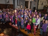 Appel décisif des futurs baptisés : 14 février 2016