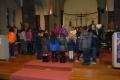 Assemblée catéchétique Châtelineau 30 novembre 2014