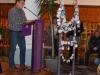 Célébration de Noël de l\'école saint-joseph de pironchamps : 20 décembre 2018