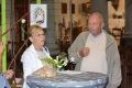 Célébration des jubilés des noces à St Barthélemy et à Farciennes-Centre