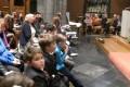 Cène du Seigneur du jeudi 24 mars à St Barthélemy