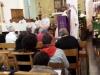 Centenaire de l\'église St François Xavier à Farciennes-Wainage