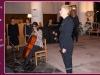 """Concert \""""choeur de femmes\"""" : 150 ans Pironchamps"""