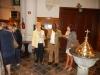 Conférence sur Marie aujourd\'hui le samedi 8 septembre à Pironchamps