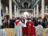 Confirmations 2019 : paroisse de l\'Assomption