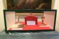 Exposition 175 ans église de Farciennes Centre