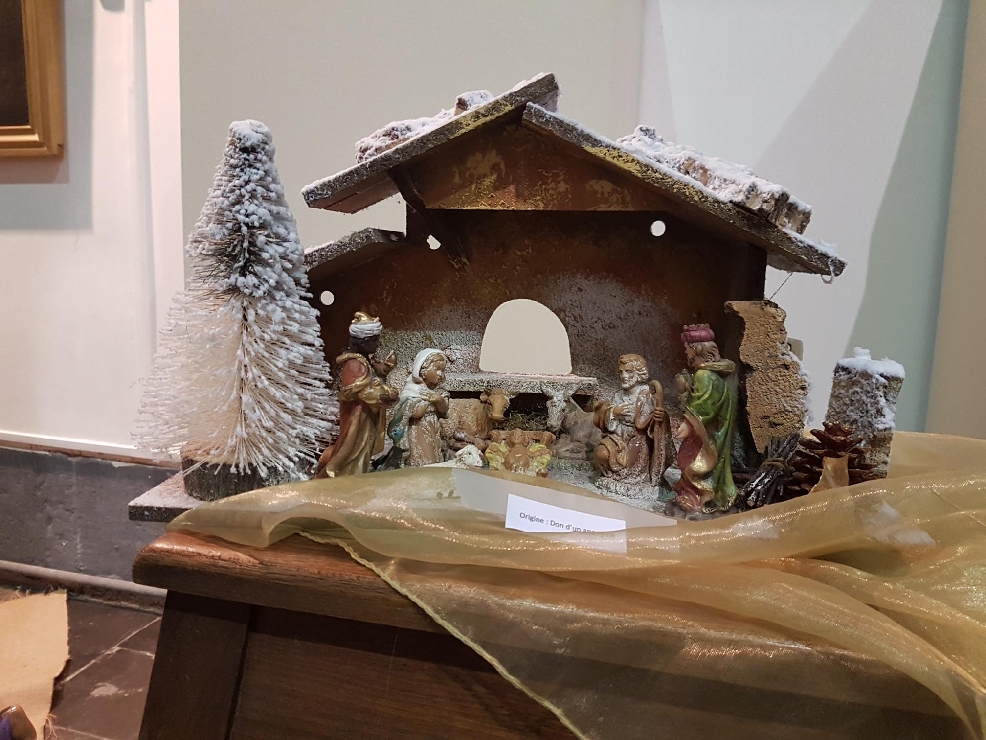 creches_farciennes_decembre_2019_15