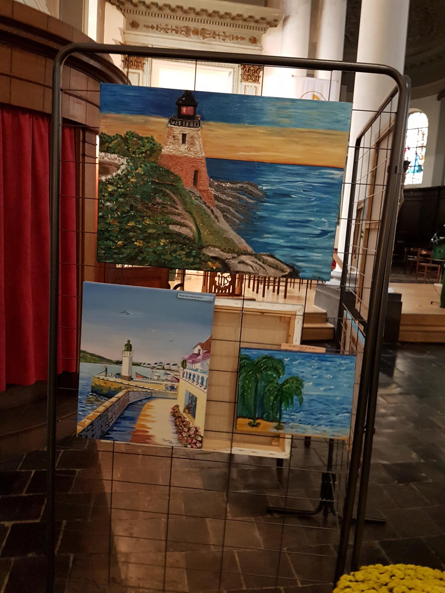 exposition_peintures_sandras_2020_03