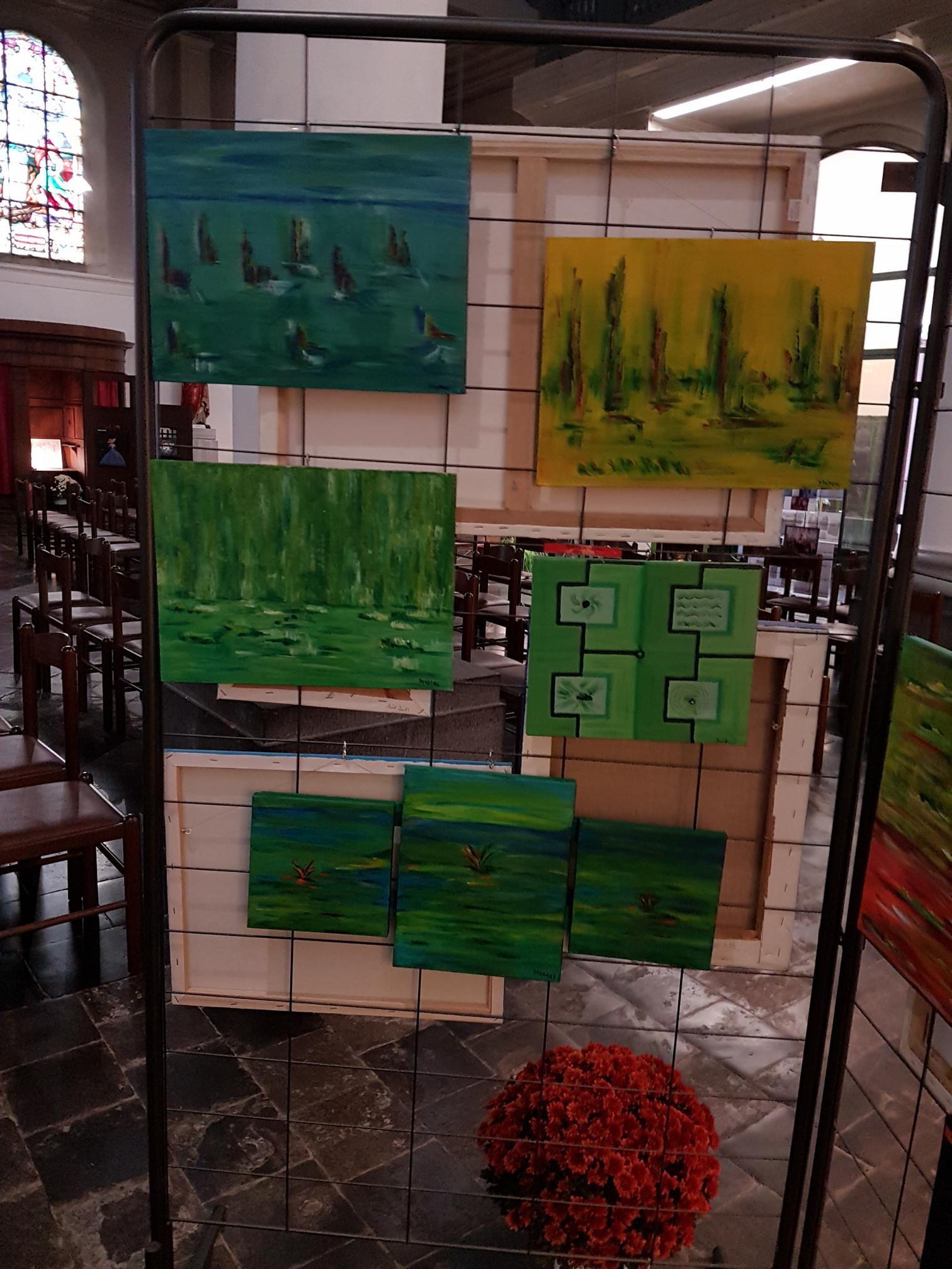 exposition_peintures_sandras_2020_06