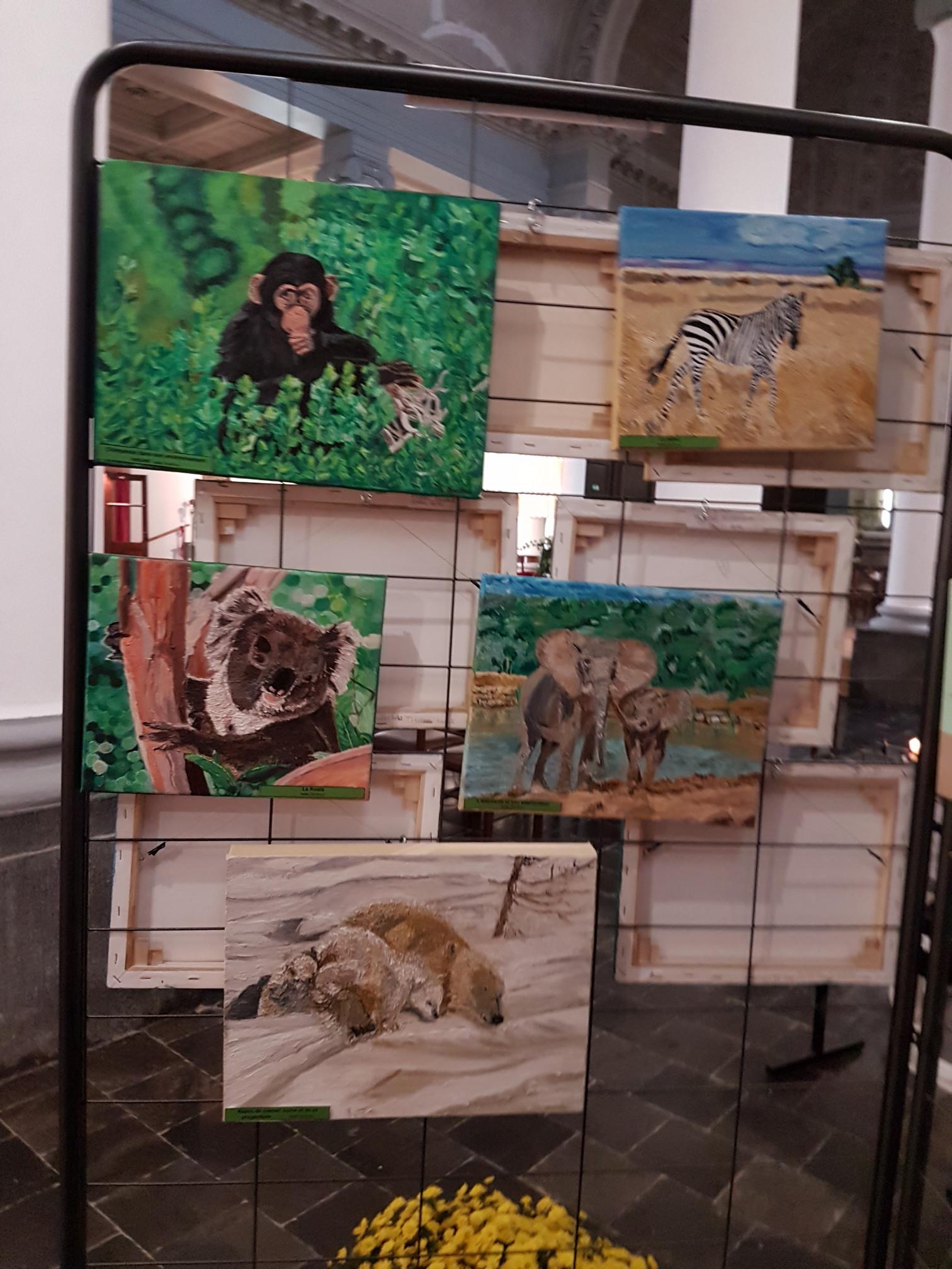 exposition_peintures_sandras_2020_09