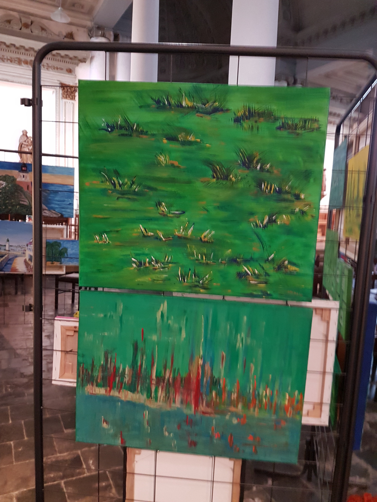 exposition_peintures_sandras_2020_10