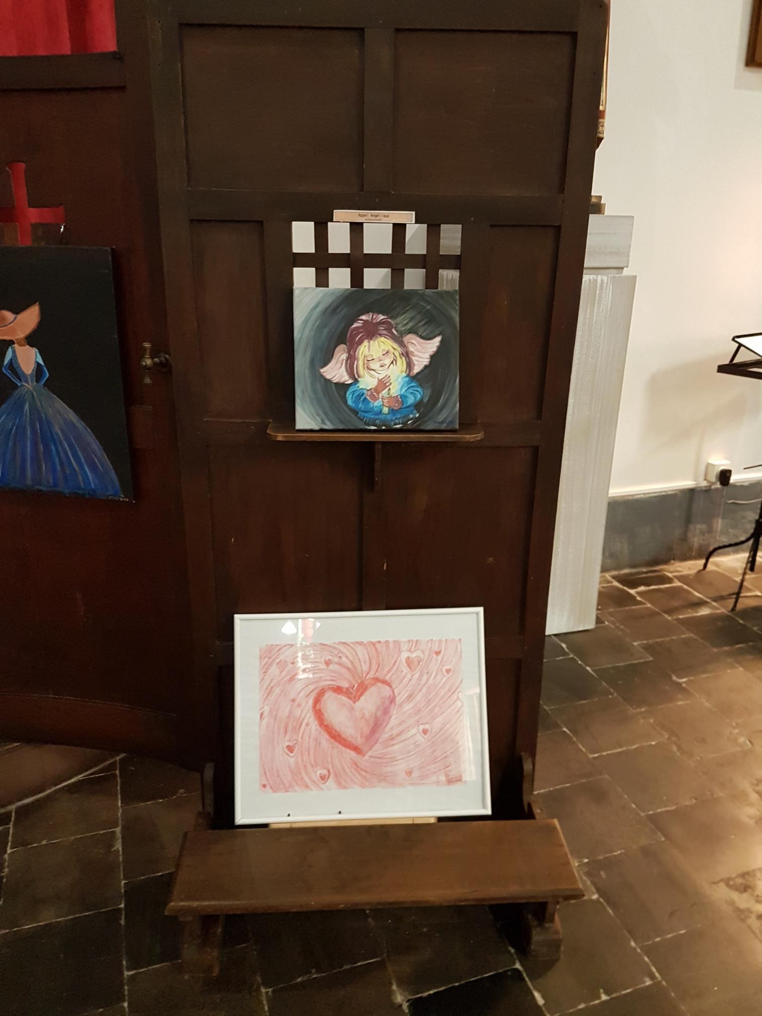 exposition_peintures_sandras_2020_14
