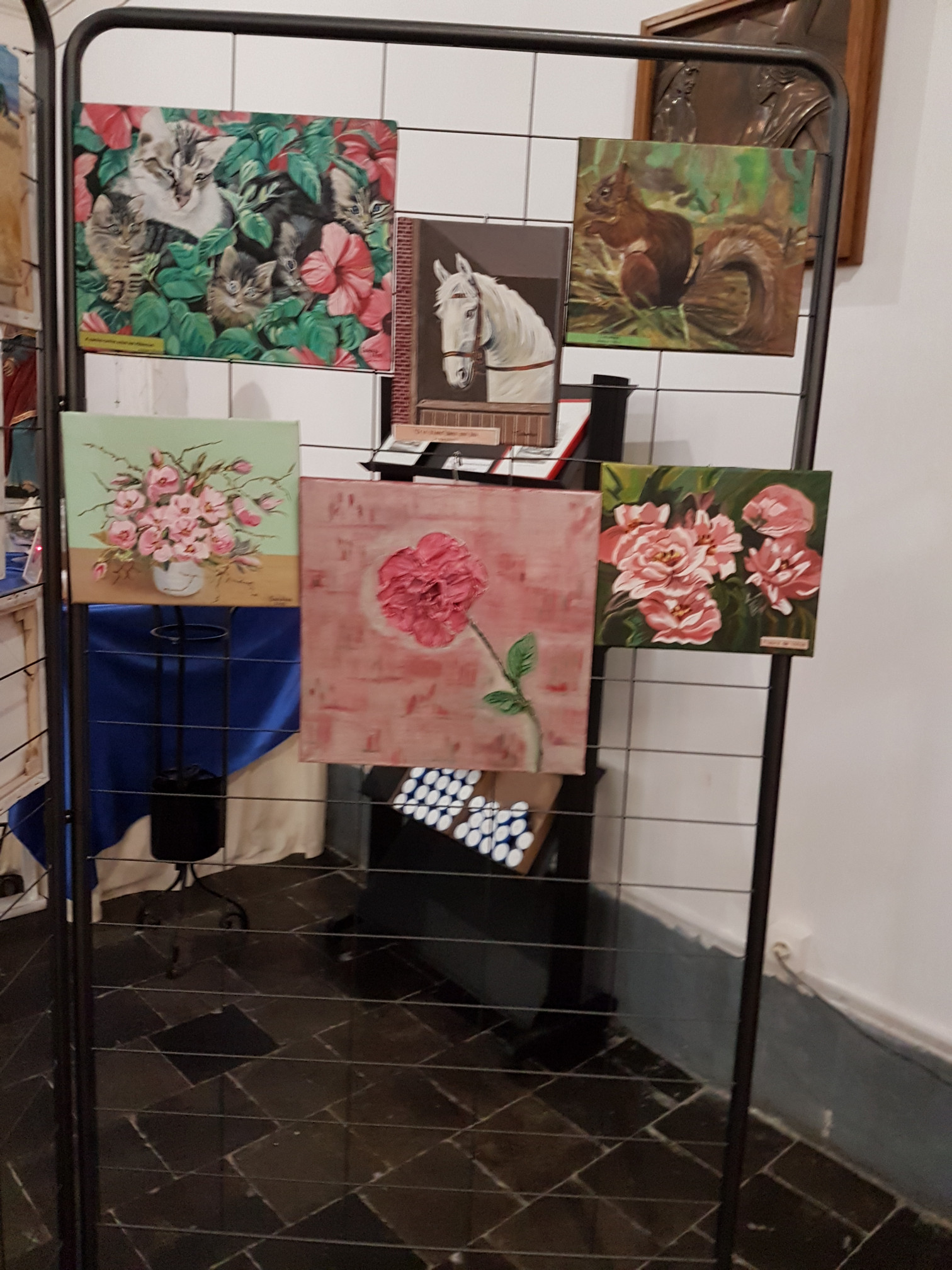 exposition_peintures_sandras_2020_16