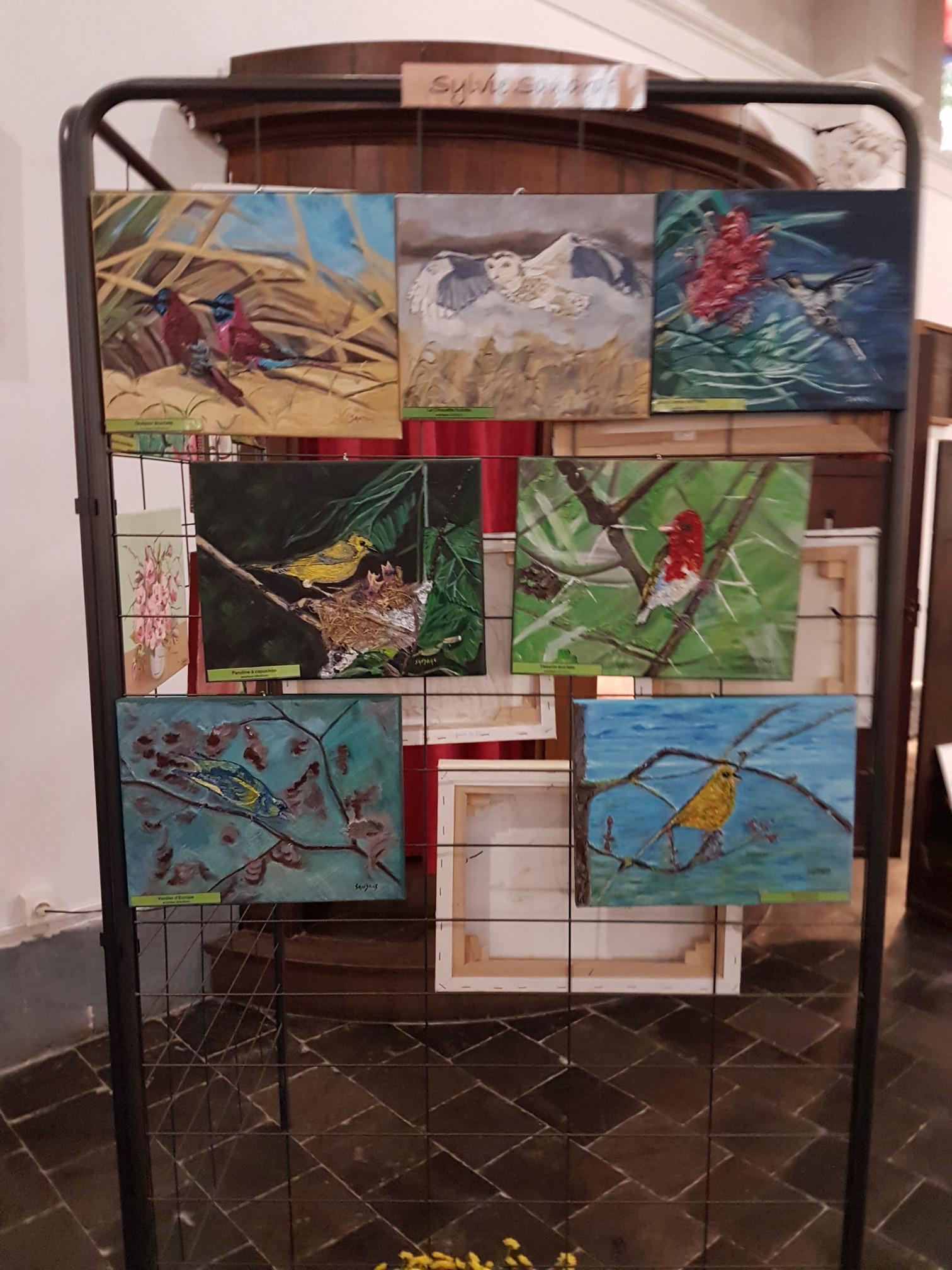 exposition_peintures_sandras_2020_17