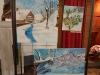 exposition_peintures_sandras_2020_02
