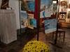 exposition_peintures_sandras_2020_04
