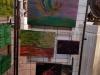 exposition_peintures_sandras_2020_05