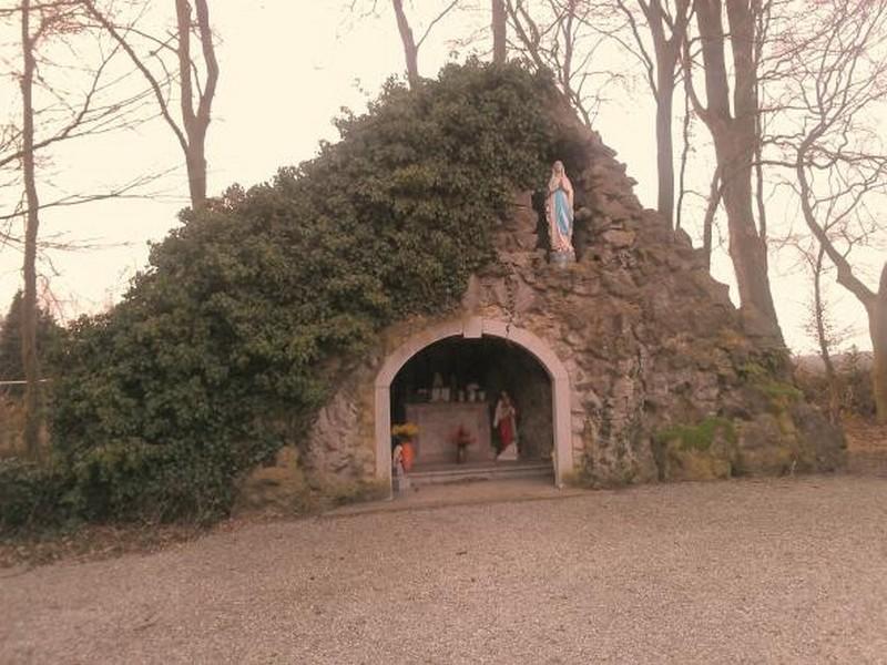 Grotte-Wainage.photos-PDF_page1_image2