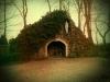 Grotte-Wainage.photos-PDF_page1_image3