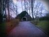 Grotte-Wainage.photos-PDF_page1_image4
