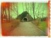 Grotte-Wainage.photos-PDF_page1_image5