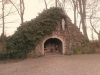 Grotte-Wainage.photos-PDF_page1_image6