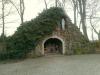 Grotte-Wainage.photos-PDF_page1_image7