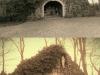 Grotte du Wainage