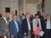 Journées églises ouvertes 24 mai 2014