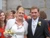 Mariage de Marie-Pascale et d\'Etienne