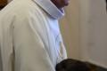 Messe avec les enfants qui se préparent à la communion