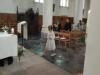 communion_pironchamps_7mai_2017_01