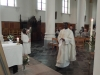 communion_pironchamps_7mai_2017_02