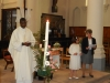 communion_pironchamps_7mai_2017_03
