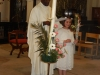 communion_pironchamps_7mai_2017_04