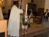 communion_pironchamps_7mai_2017_05