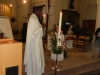 communion_pironchamps_7mai_2017_06