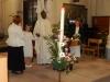 communion_pironchamps_7mai_2017_07