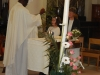 communion_pironchamps_7mai_2017_08