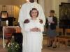 communion_pironchamps_7mai_2017_09