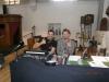 Messe radiodiffusée 21 mai 2017