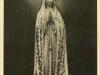 ND de Fatima fin années 1940