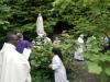 Pèlerinage à Fatima : 10 juin 2018