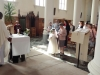 premiere_communion_pironchamps_5_mai_2018_01