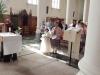 premiere_communion_pironchamps_5_mai_2018_02