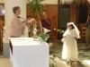 premiere_communion_pironchamps_5_mai_2018_03