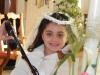 premiere_communion_pironchamps_5_mai_2018_05