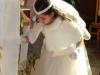 premiere_communion_pironchamps_5_mai_2018_06