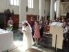 premiere_communion_pironchamps_5_mai_2018_07