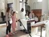 premiere_communion_pironchamps_5_mai_2018_08